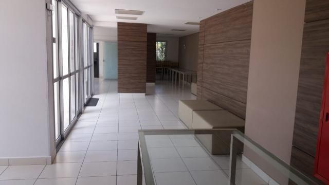 Apartamento 2 quartos 01 vaga no bairro serrano em bh - Foto 13