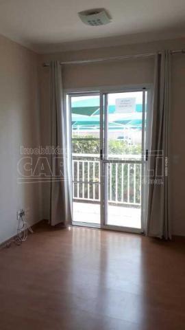 Apartamentos de 2 dormitório(s), Cond. Green View cod: 77765 - Foto 2