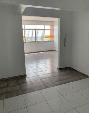Vende-se Apartamento no Ed. Pedro Carneiro - Foto 4