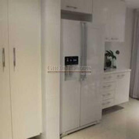 Apartamento à venda com 3 dormitórios em Ipanema, Rio de janeiro cod:GIAP31273 - Foto 20