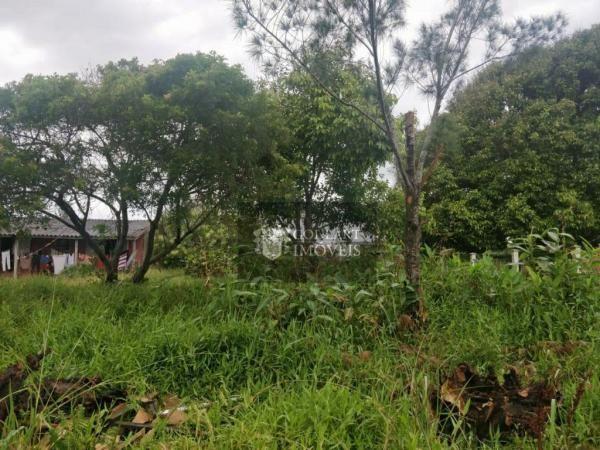 Terreno à venda em Praia do barco, Capao da canoa cod:401