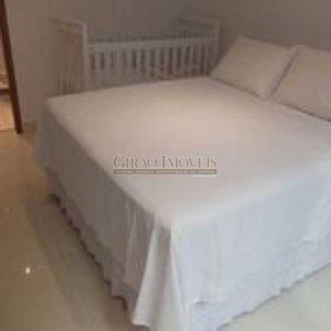 Apartamento à venda com 3 dormitórios em Ipanema, Rio de janeiro cod:GIAP31273 - Foto 15