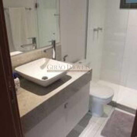 Apartamento à venda com 3 dormitórios em Ipanema, Rio de janeiro cod:GIAP31273 - Foto 17