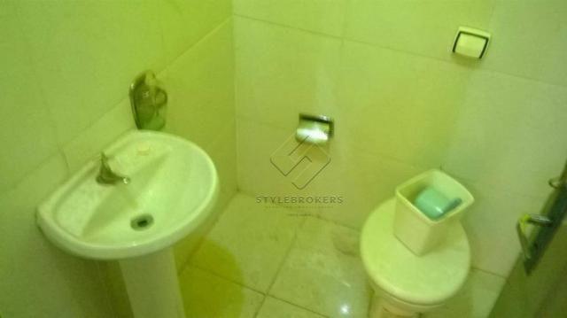 Sobrado com 3 dormitórios à venda, 780 m² por R$ 450.000,00 - Água Vermelha - Várzea Grand - Foto 5