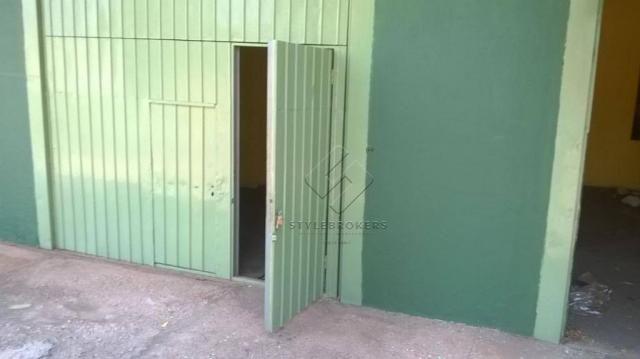 Sobrado com 3 dormitórios à venda, 780 m² por R$ 450.000,00 - Água Vermelha - Várzea Grand - Foto 2