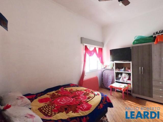 Casa à venda com 5 dormitórios em Vila deodoro, São paulo cod:531492 - Foto 12