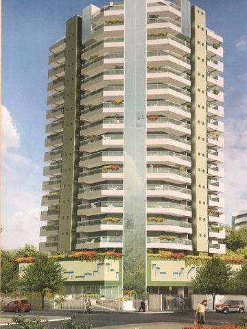 vendo ou alugo apartamento de alto padrão,200 m2