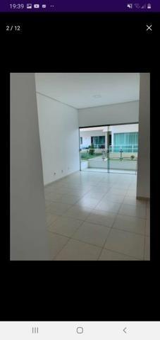 Apartamento no condomínio Golden, 600 MTS mercado Assaí - Foto 2