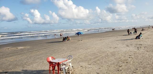 Alugo peças na Praia de Pinhal - Foto 5