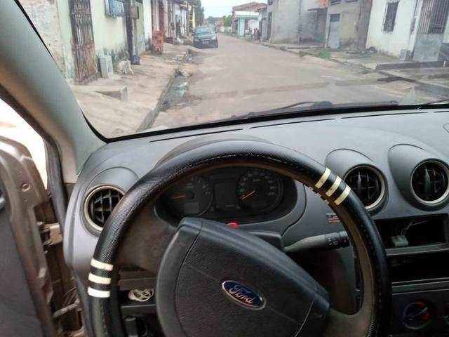 Ford fiesta IPVA 2019 - Foto 10