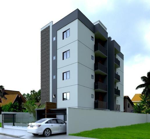 Vendo Excelente apto. de 02 quartos no bairro Comasa.! - Foto 2
