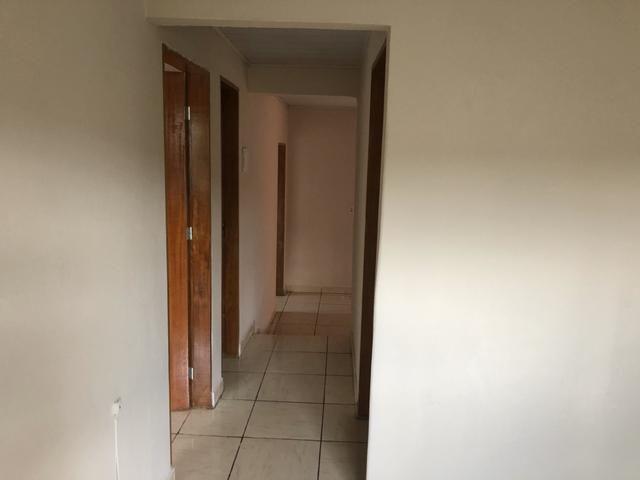 Casa Conjunto Vera Cruz I 3/4 lote individual - Foto 2