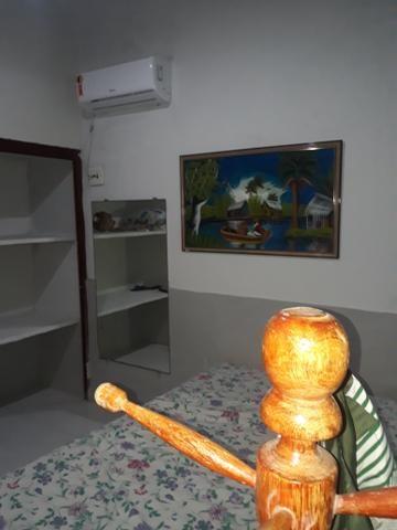 Casa de praia em Portode galinhas mobiliada e kit net - Foto 15