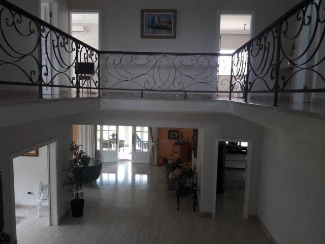 Espetacular Casa Duplex em excelente condomínio no Eusébio - Foto 15