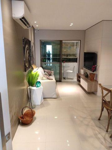 Apartamento a venda em Tejipió com 3 Quartos sendo 1 Suíte e Lazer Completo - Foto 15
