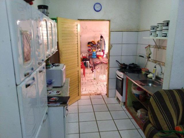 Grande oportunidade, no Benedito Bentes para negócio e moradia¹ - Foto 11
