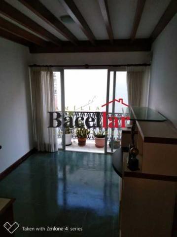 Apartamento à venda com 2 dormitórios em Leblon, Rio de janeiro cod:TIAP23607 - Foto 7