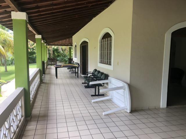 Chácara Macaíba com casa sede - Foto 5