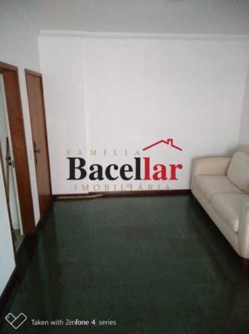 Apartamento à venda com 2 dormitórios em Leblon, Rio de janeiro cod:TIAP23607 - Foto 4