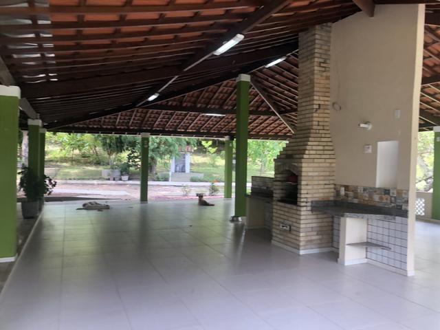 Chácara Macaíba com casa sede - Foto 6