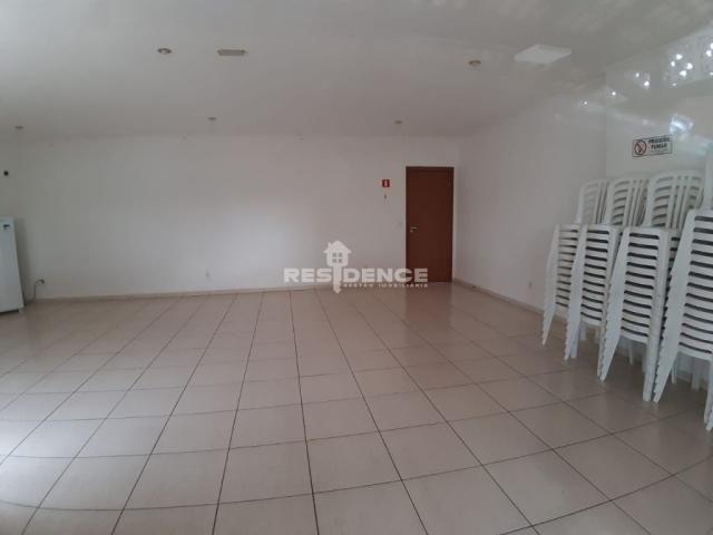 Apartamento à venda com 2 dormitórios em Jardim guadalajara, Vila velha cod:3074V - Foto 18