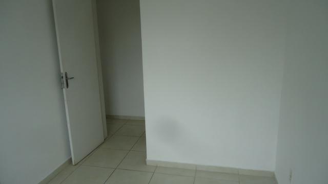 Recanto das Palmeiras no Santa Lúcia - Foto 4