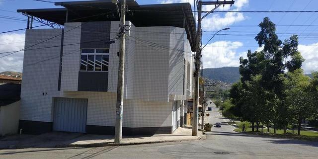 Imóvel em Ipatinga c/ 4 moradias bairro Betânia - Foto 3