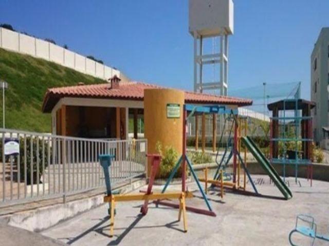 Recanto das Palmeiras no Santa Lúcia - Foto 7
