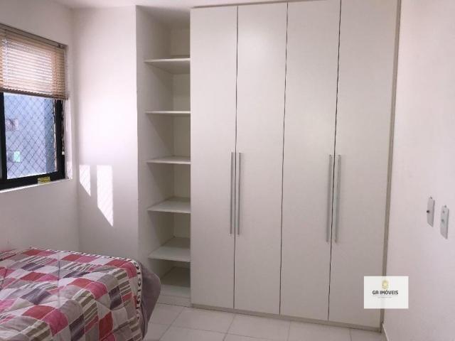 Apartamento-Padrao-para-Venda-em-Jatiuca-Maceio-AL - Foto 13