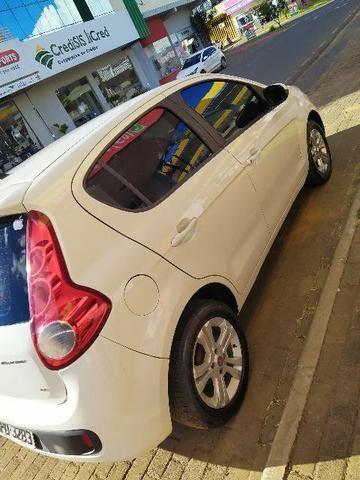 Vende_se carro muito bom só viajar  - Foto 5