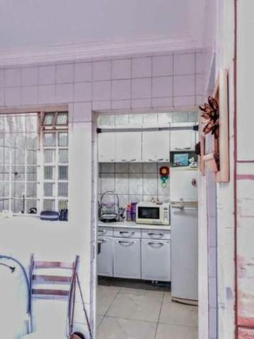 Casa Bairro Letícia a venda Oportunidade - Foto 7