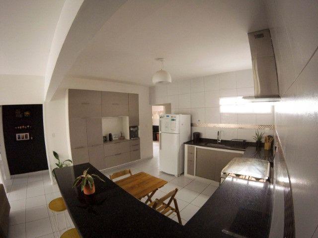 Casa no Catolé - Espaço ideal para clínicas. Terreno 405m² - Foto 9