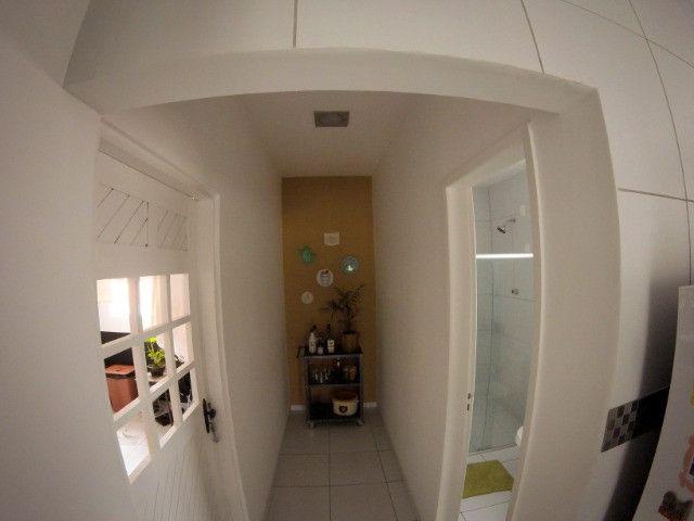 Casa no Catolé - Espaço ideal para clínicas. Terreno 405m² - Foto 4