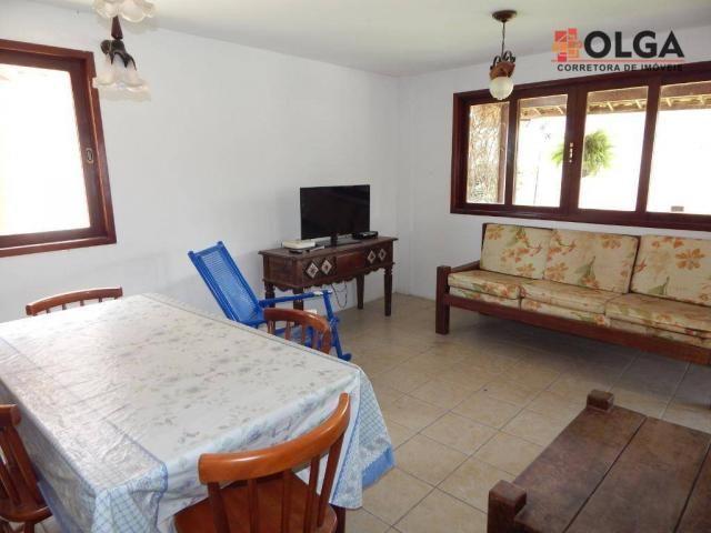 Casa à venda, 168 m² por R$ 350.000,00 - Prado - Gravatá/PE - Foto 7