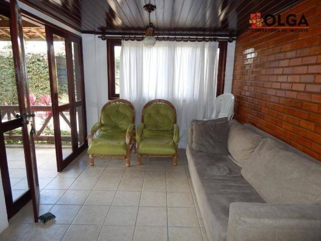 Casa à venda, 168 m² por R$ 350.000,00 - Prado - Gravatá/PE - Foto 4