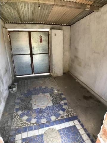 Casa com 3 dormitórios à venda, 55 m² por R$ 160.000,00 - Jordão - Recife/PE - Foto 4
