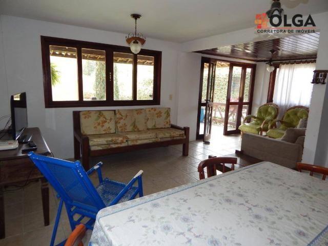Casa à venda, 168 m² por R$ 350.000,00 - Prado - Gravatá/PE - Foto 6