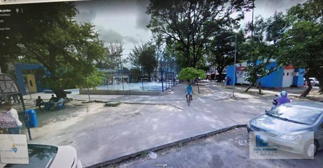 Casa com 3 dormitórios à venda, 55 m² por R$ 160.000,00 - Jordão - Recife/PE - Foto 17