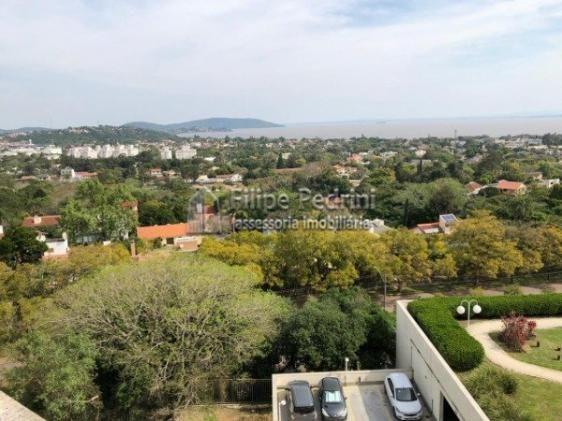 Apartamento para alugar com 3 dormitórios em Cavalhada, Porto alegre cod:9234 - Foto 3
