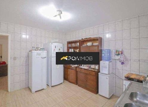 Casa com 04 dormitórios no Três Figueiras - Foto 4