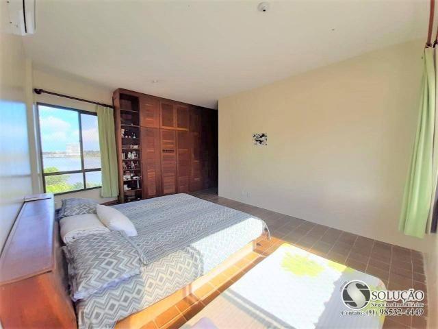 Apartamento com 4 dormitórios à venda, 390 m² por R$ 450.000,00 - Destacado - Salinópolis/ - Foto 18