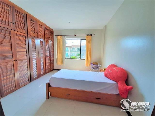 Apartamento com 4 dormitórios à venda, 390 m² por R$ 450.000,00 - Destacado - Salinópolis/ - Foto 14