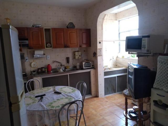 Apartamento à venda, 98 m² por R$ 185.000,00 - Montese - Fortaleza/CE - Foto 13
