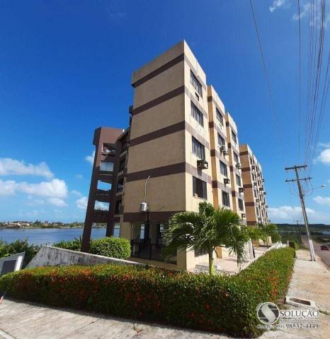 Apartamento com 4 dormitórios à venda, 390 m² por R$ 450.000,00 - Destacado - Salinópolis/ - Foto 2
