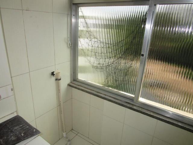 Apartamento para alugar com 2 dormitórios em Cavalhada, Porto alegre cod:2065-L - Foto 8