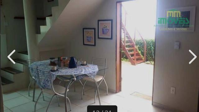 Casa com 3 dormitórios à venda, 328 m² por R$ 390.000,00 - Centro - Guaramiranga/CE - Foto 5