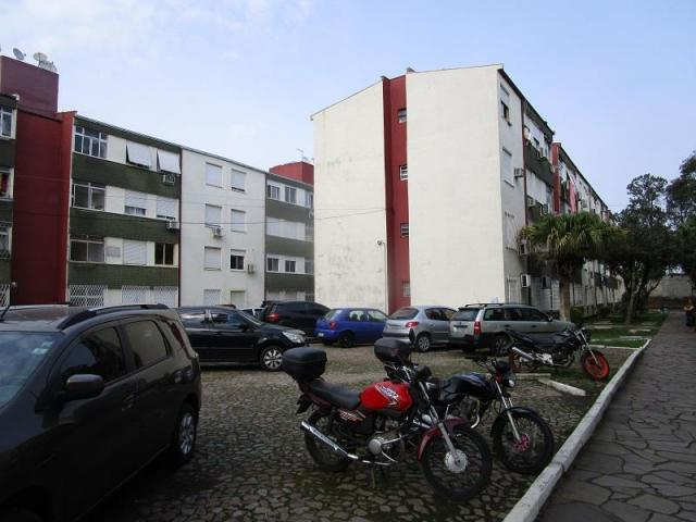 Apartamento para alugar com 2 dormitórios em Cavalhada, Porto alegre cod:2065-L