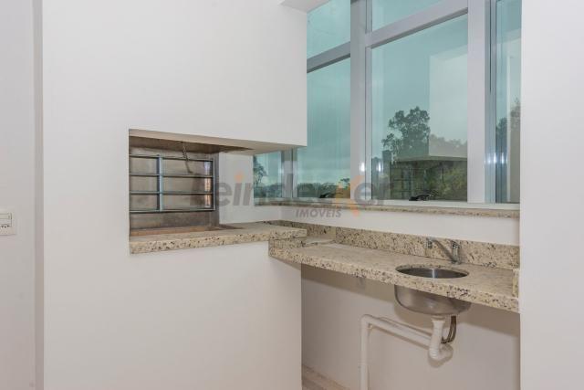 Apartamento à venda com 3 dormitórios em Bela vista, Porto alegre cod:12225 - Foto 7