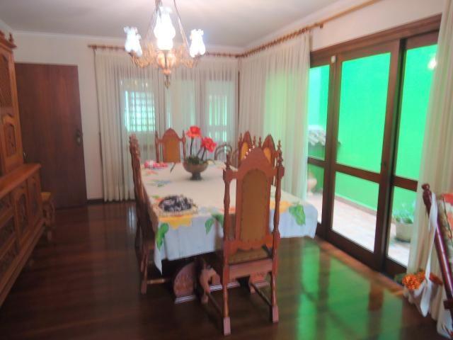 Casa à venda com 3 dormitórios em Chácara das pedras, Porto alegre cod:6262 - Foto 6