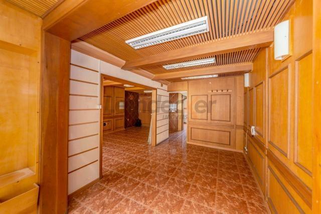 Casa à venda com 3 dormitórios em Rio branco, Porto alegre cod:11895 - Foto 6